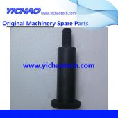Sany A820301020689 Spindle
