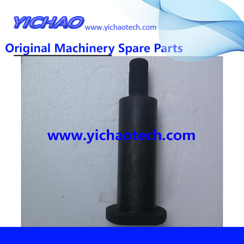 Original Sany Container Equipment Port Machinery Parts Spindle A820301020689