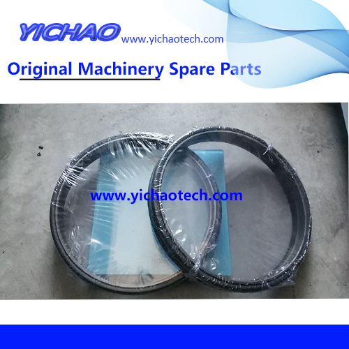 Genuine Sany Container Equipment Port Machinery Parts Face Seal 60062648&76.90h-27