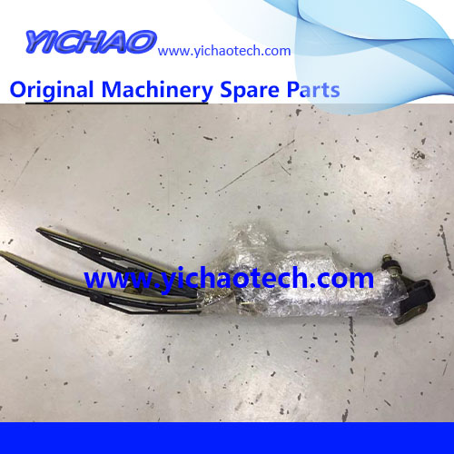 Original Sany Container Equipment Port Machinery Parts Top Window Wiper Assy 60069682