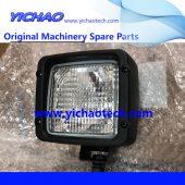 Sany B2411000000421 Lamp