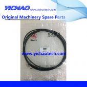 Sany 60099254 O-ring
