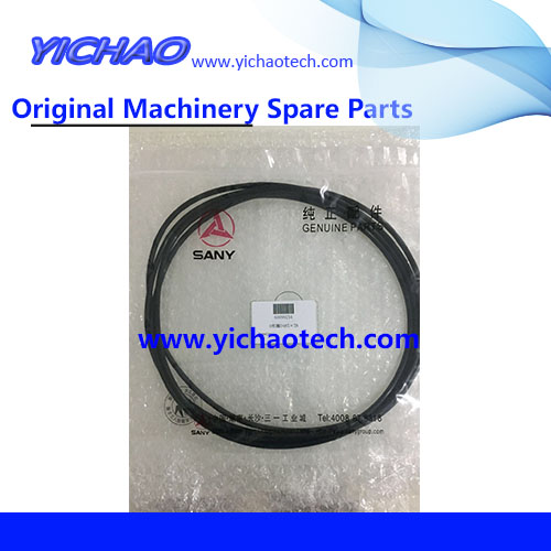 Genuine Sany Container Equipment Port Machinery Parts O-Ring 60099254