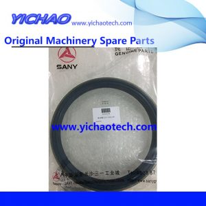 Original Sany Container Equipment Port Machinery Parts Seal Ring 60099258