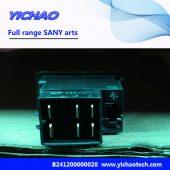 Sany B241200000028 Switch