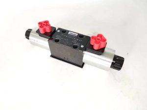 ELME 817 hoist magnetic valve 761112,762693 (1)