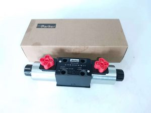 ELME 817 hoist magnetic valve 761112,762693 (2)