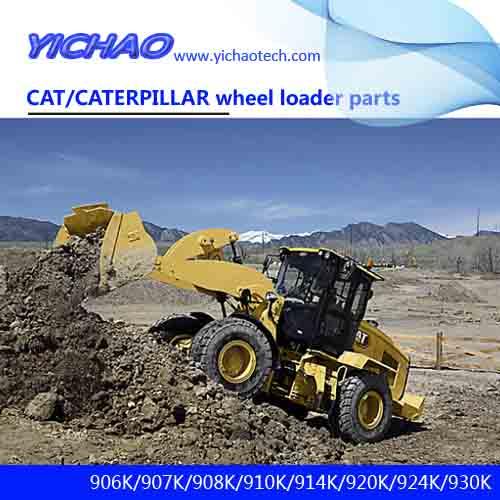 CAT wheel loader spare parts(906,907,908,910,914,920,924,930,938)