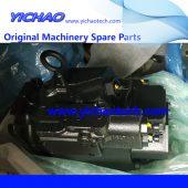 Konecranes 6022.037 Hydraulic Pump