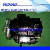 Konecranes 6022.039 Hydraulic Pump