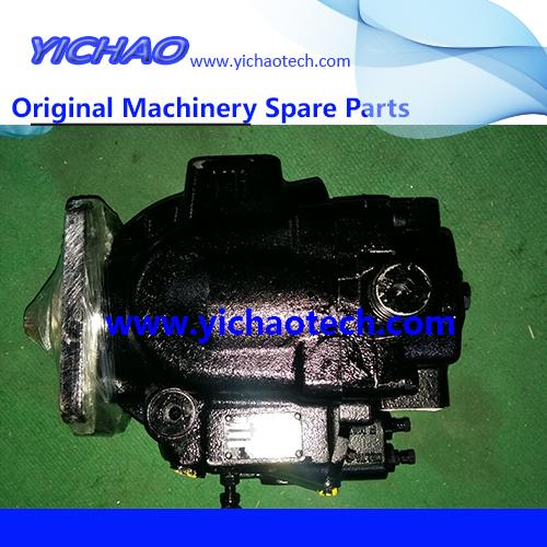 Aftermarket Konecranes Container Equipment Port Machinery Parts Hydraulic Pump 6022.039