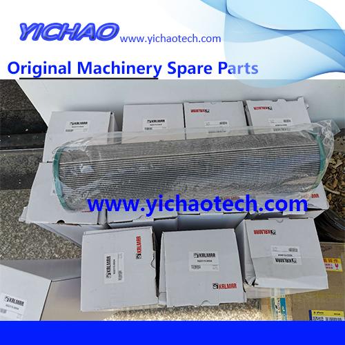 Original Container Equipment Port Machinery Parts Return Oil Filter 922315.0004