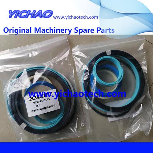 Original Container Equipment Port Machinery Parts Repair Kit 924015.1450