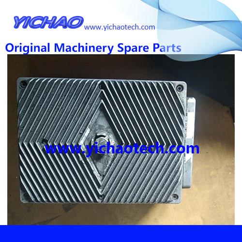 Genuine Konecranes Container Equipment Port Machinery Parts Controller 6043.100/APC216