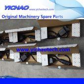 Kalmar 920476.016 Gear Selector