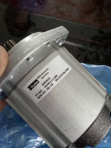 Parker 3349111189 Sany B220301000639 Brake Pump