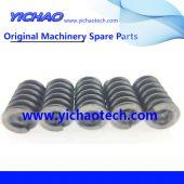 Sany 60120618 Rotary Motor Spring