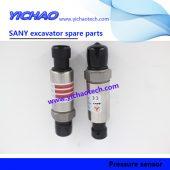 Sany A240600000291 Pressure sensor