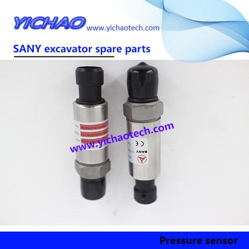 Original Excavator Spare Part Pressure Sensor A240600000291 for Sany