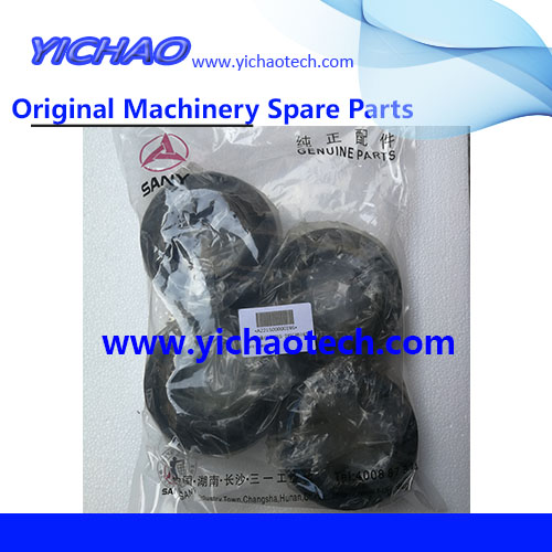 Genuine Container Equipment Port Machinery Parts Knuckle Bearing A221500000195 for Sany