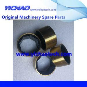 Sany A221500000196 Rubber Bearing