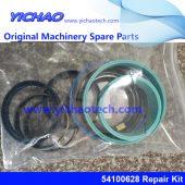 Konecranes 54100628 Repair Kit