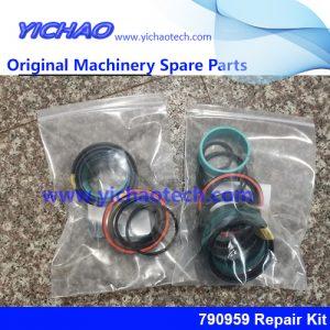 Konecranes 790959 Repair Kit