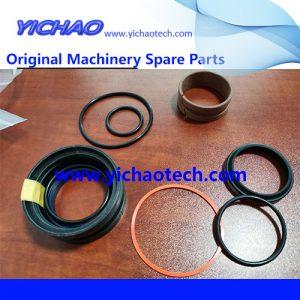 DANA 790904 Repair Kit