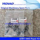 Kalmar repair kit 425817.8043