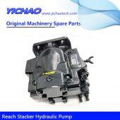 Konecranes Container Equipment Port Machinery Parts Hydraulic Pump